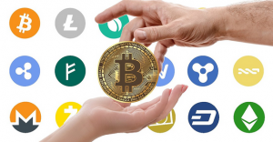 Bitcoin 0