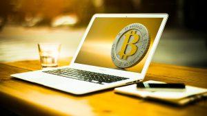 Bitcoin Profit Transaktionen in Kryptowährungen